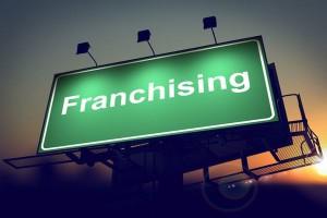 Ekspert: Spada udział zagranicznych systemów franczyzowych w rynku