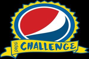Nowa odsłona kampanii Pepsi