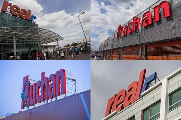 UOKiK wyjaśnia dlaczego wyraził zgodę na transakcję pomiędzy Auchan i Schiever