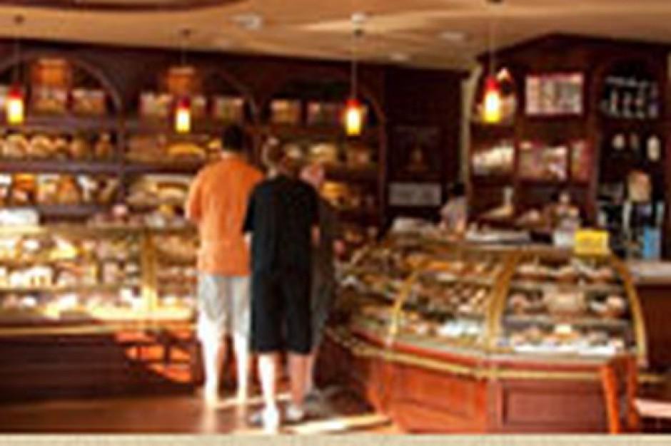Piekarnia Kłos inwestuje w zakład w KSSE