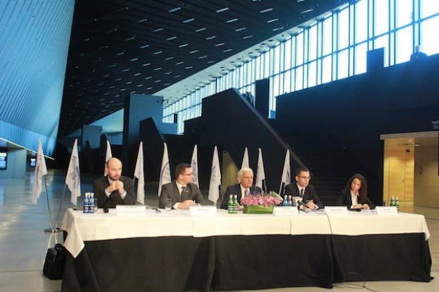 EEC 2015 - największa debata gospodarcza Europy Centralnej - już za miesiąc
