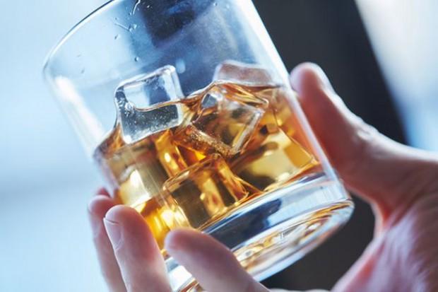 W USA będzie można kupić alkohol w proszku