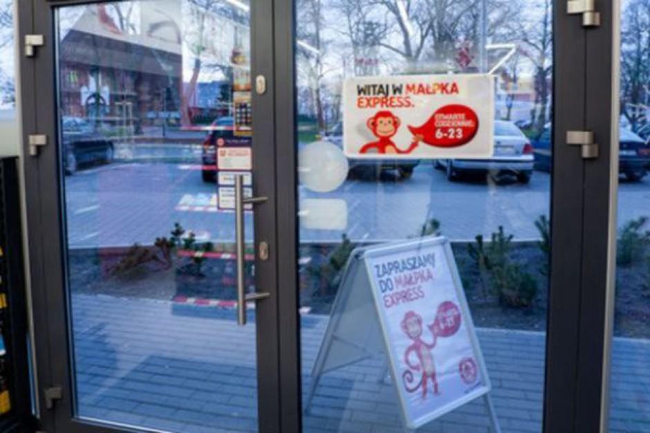 Strata ze sprzedaży Grupy Czerwona Torebka za 2014 rok wyższa o blisko 40 mln zł rdr.