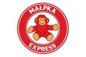 Liczba sklepów Małpka Express od listopada spadła o 50 placówek