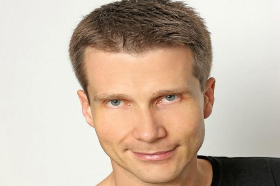 Twórca Frisco.pl pracuje nad nową platformą