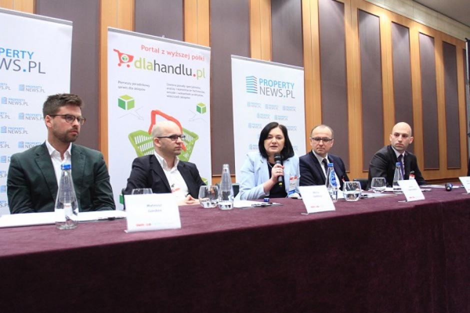 Konferencja E-commerce: Jak budować lojalność e-konsumentów