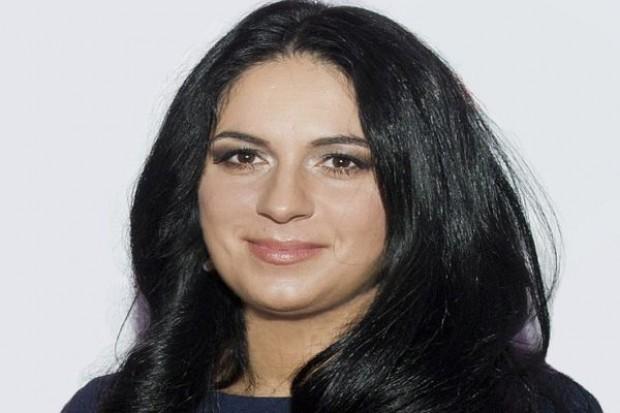 Eliza Panek przestaje pełnić funkcję rzecznika sieci Rossmann