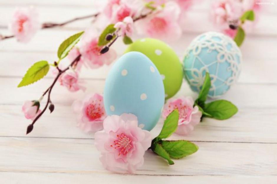 Koszyk cen:  W dyskontach Wielkanoc tańsza niż rok temu