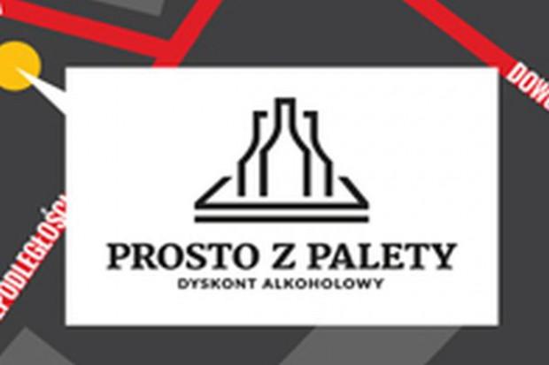 Sieć dyskontów alkoholowych wchodzi do Warszawy