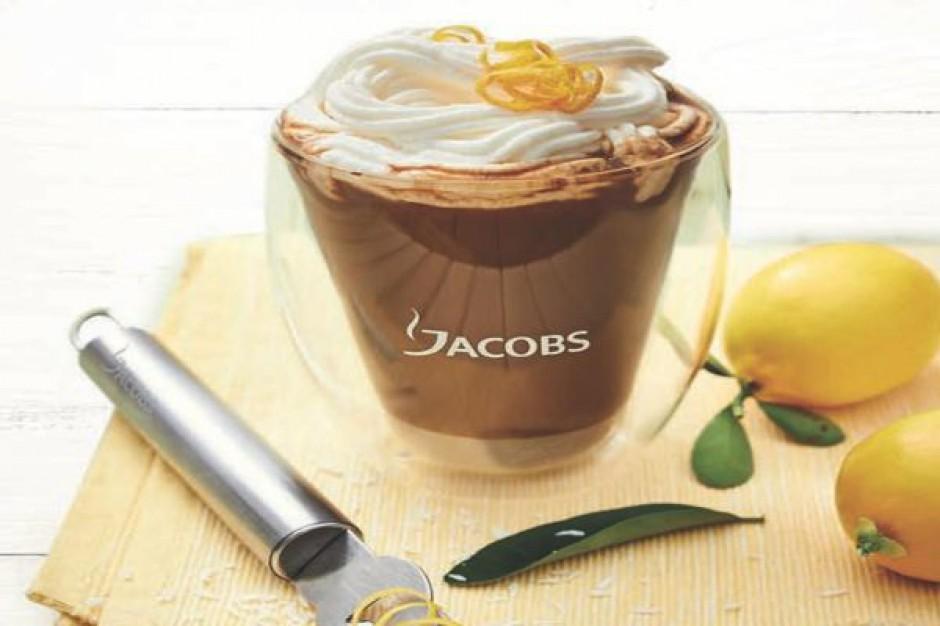 Kolejna edycja projektu marki Jacobs