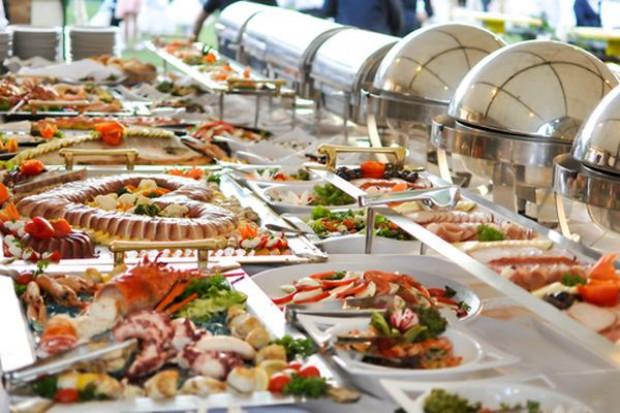 PMR: Rynek gastronomiczny będzie zyskiwał na wartości