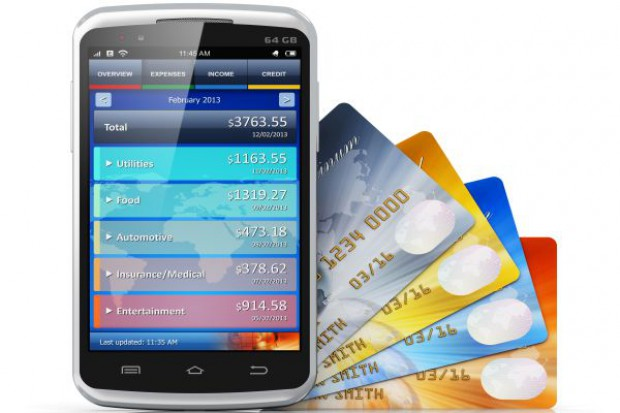 Google, Apple, Samsung: czy mobilne płatności przyniosą przełom w 2015 roku?