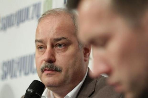 20 mln zł sprzedaży Organic Farmy Zdrowia