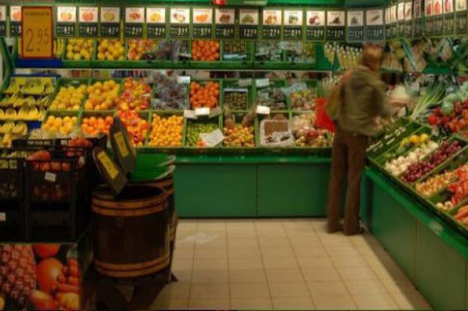 Poradnik: Dobra ekspozycja towarów kluczem do sukcesu sklepu
