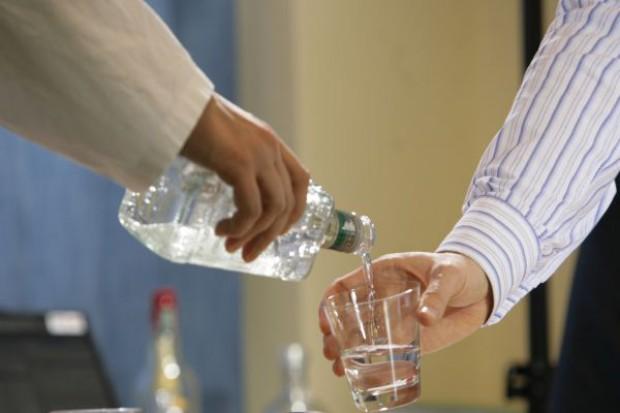 Rząd wprowadzi ceny minimalne alkoholu? 32 zł za pół litra wódki