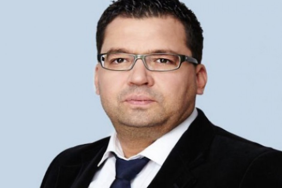 Prezes sieci Aldik: Deflacja sprawi, że słabe firmy wypadną z rynku - dobry moment na przejęcia
