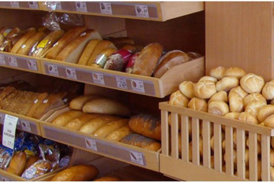 Polpain-Putka chce otwierać 20 sklepów rocznie