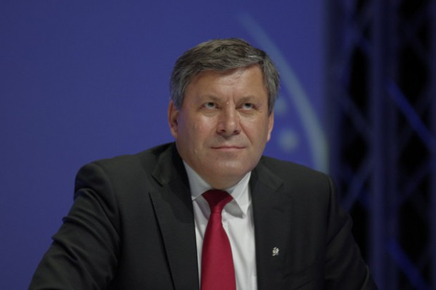 EEC 2015: Wicepremier o modernizacji Śląska i zachodniej Małopolski