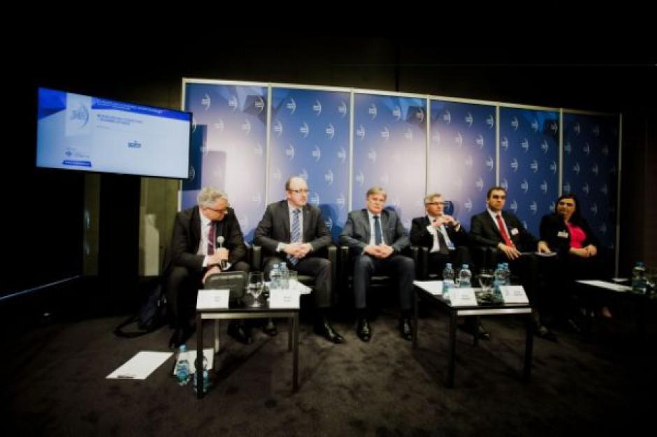 EEC 2015: Bezpieczeństwo żywnościowe - wyzwanie XXI wieku