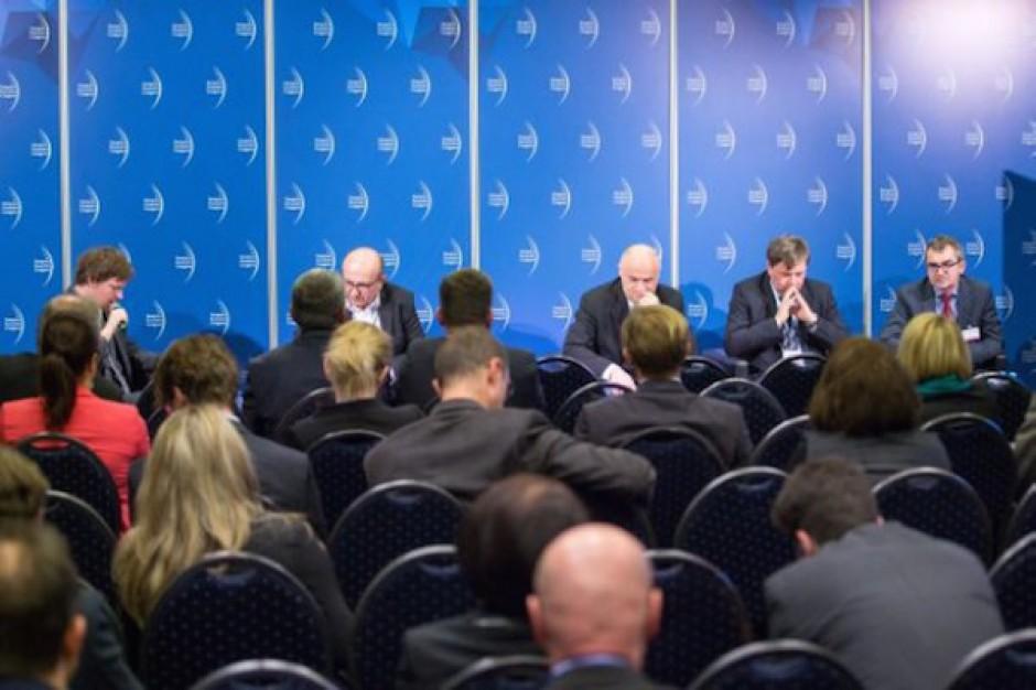EEC 2015: Polski rynek spożywczy – druga fala inwestycji