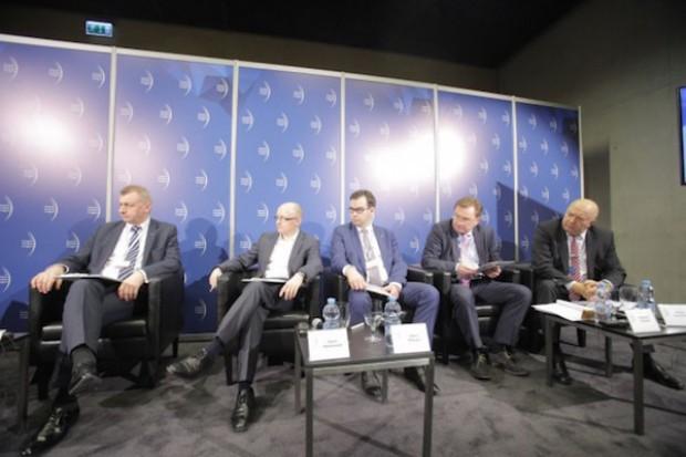 EEC 2015: Producenci i dystrybutorzy żywności poszukują alternatywnych rynków zbytu