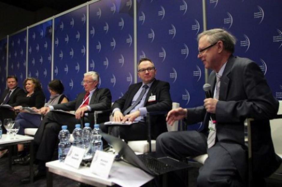 EEC 2015: Zagadka jednolitego europejskiego rynku cyfrowego