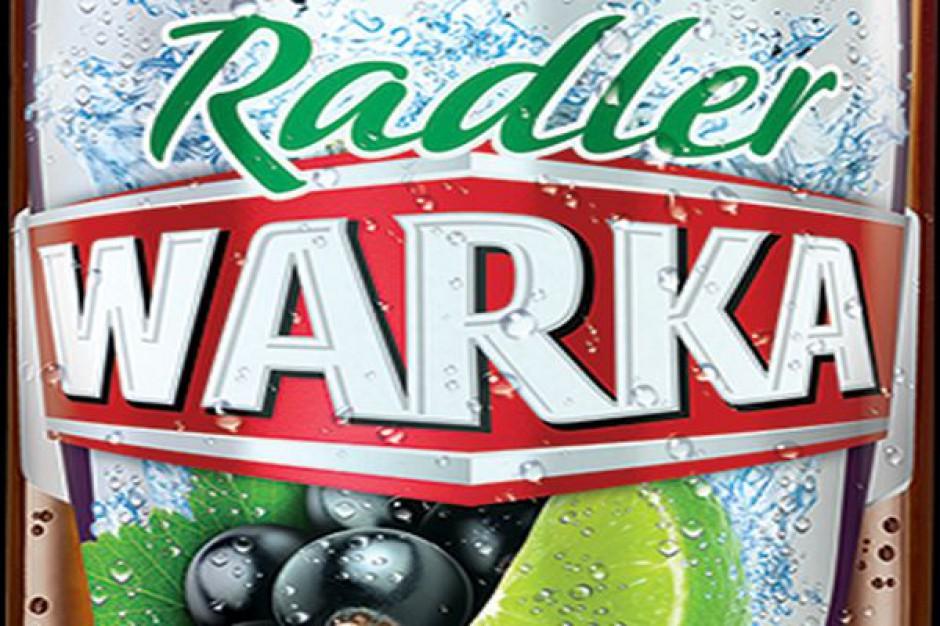 Nowy wariant Warki Radler