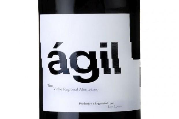 Portugalskie wina od Amazis.net