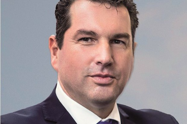 Założyciel i szef Grupy Elbfonds odwołany ze stanowiska