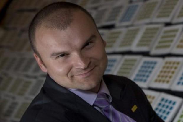 Rafał Brzoska: Handel detaliczny przejdzie do kanału online