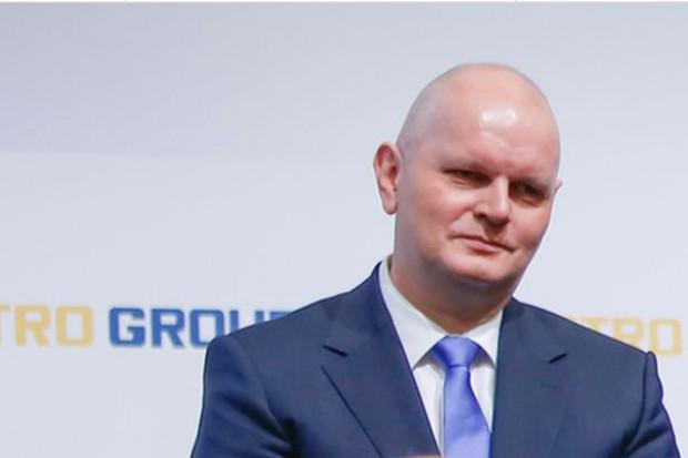 Szef Grupy Metro przyznaje, że firma zbyt późno zareagowała na konkurencję w Polsce