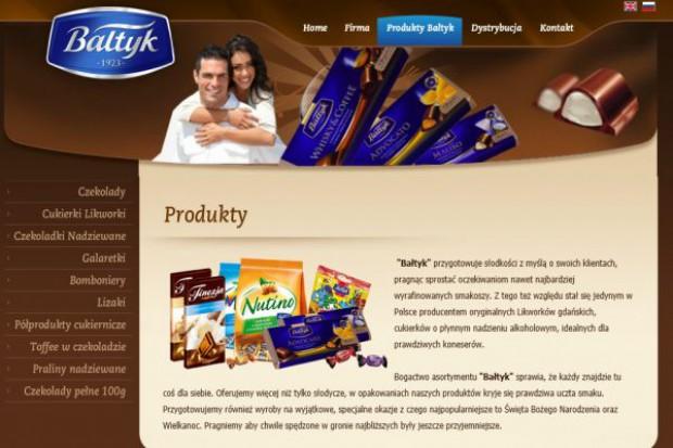 Dwóch producentów zawiera sojusz dotyczący dystrybucji produktów w sklepach