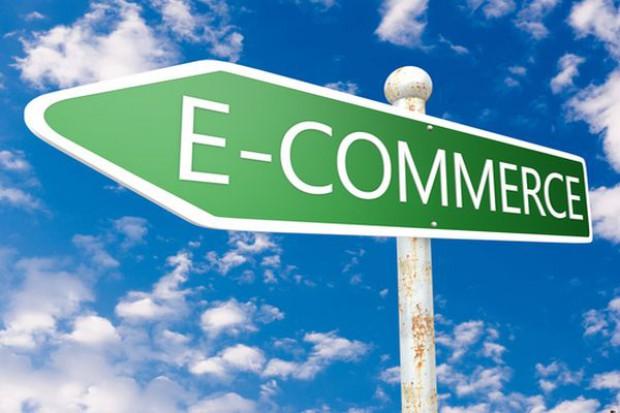 Ekspert: Biedronka powinna pomyśleć o e-handlu. Ma zagwarantowaną sieć odbiorców