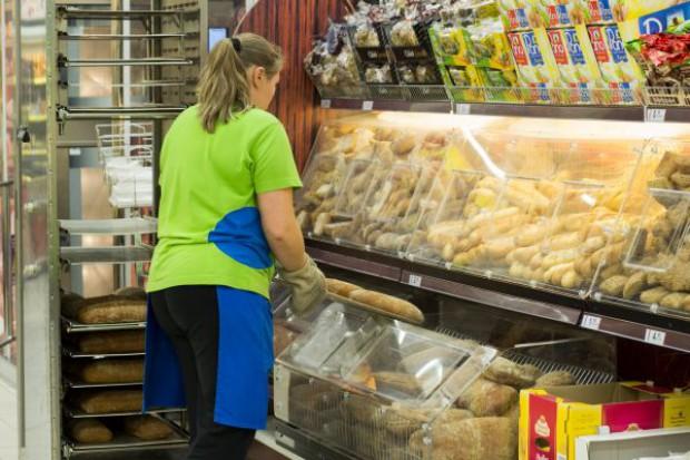 Liczba asortymentu w sklepach Biedronka wzrosła o jedną czwartą