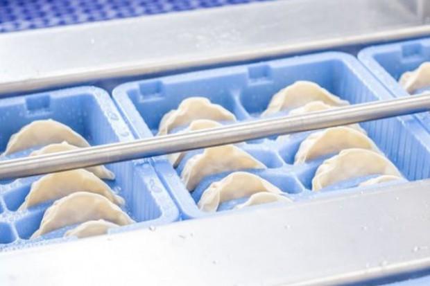 14-proc. wzrost rynku chłodzonych dań gotowych. Biedronka liderem rynku