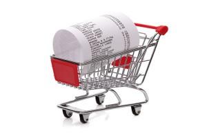 UOKiK do Auchan Polska: Można składać reklamację bez paragonu