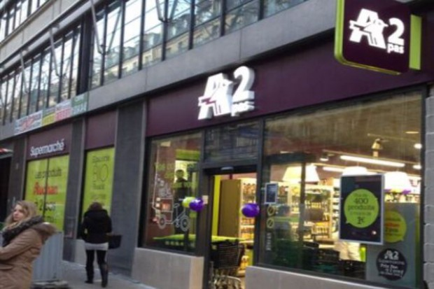 Prezes Kerdos Group: Auchan i Carrefour zabiegają o współpracę z nami