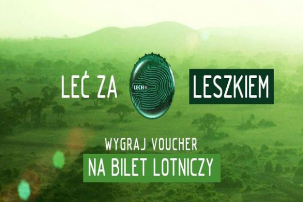 Kolejna odsłona konkursu marki Lech