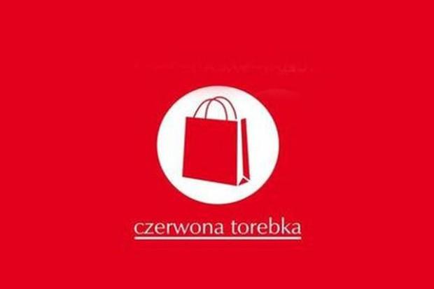Dystrybucja Integrator nowym właścicielem spółki Dyskont Czerwona Torebka w upadłości