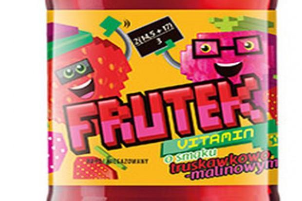 Frutek w nowej odsłonie