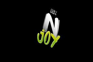 Ustronianka wprowadza na rynek napój Njoy