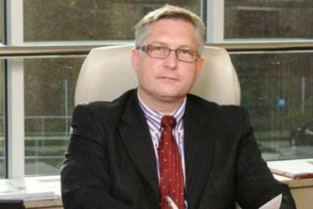 Prezes GK Specjał: Zaoferujemy detalistom lepsze warunki zakupowe