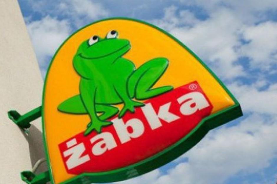 Żabka zrezygnowała z przejęcia Kefirka w marcu br. Teraz ma inne priorytety