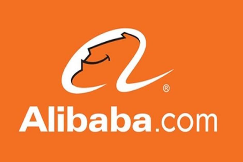 Alibaba planuje ekspansję w Europie Środkowej