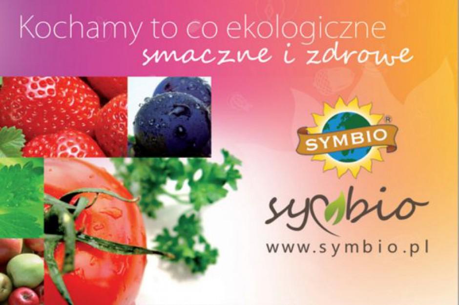 Symbio ma kredyt od Alior Banku na rozwój sprzedaży detalicznej