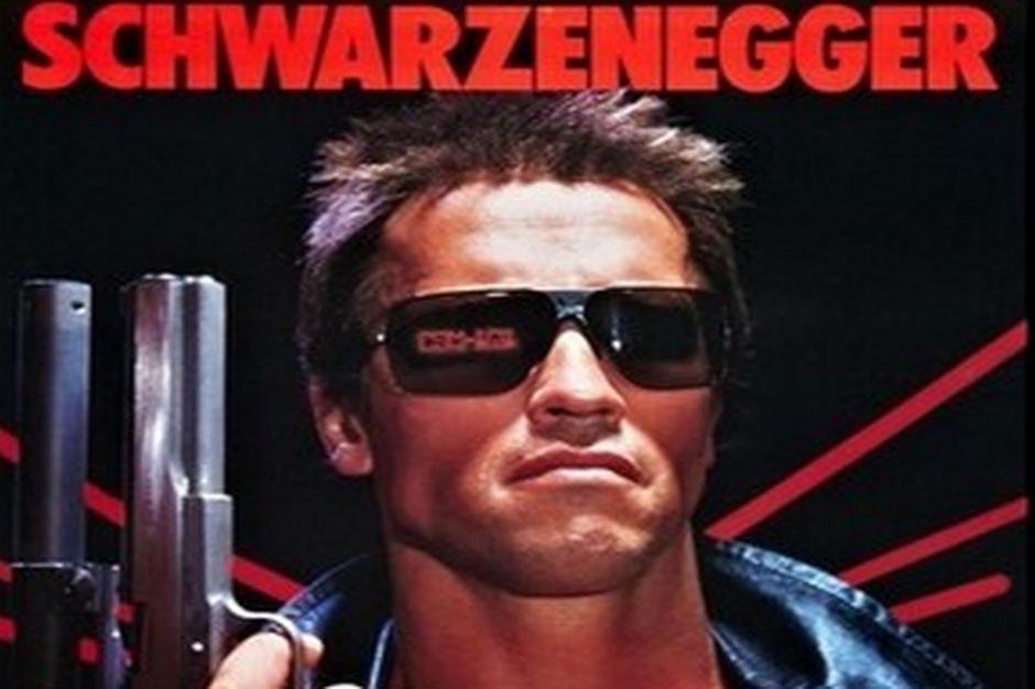 Terminator przyciągnie klientów do Biedronki