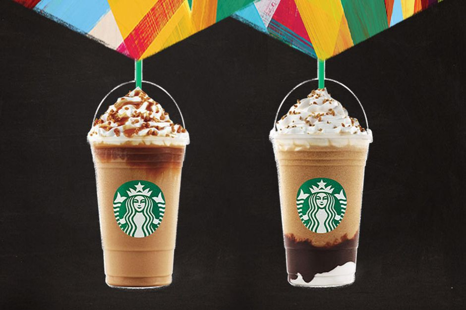 Starbucks poszukuje wolnych lokalizacji na osiedlach mieszkaniowych