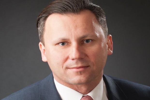 Były dyrektor Biedronki i Żabki wchodzi do zarządu POLOmarketu