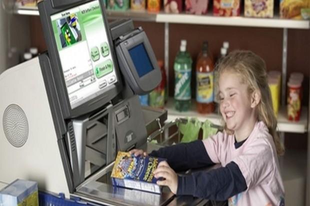 Poradnik: Kasy samoobsługowe - przeczytaj w jakim sklepie się sprawdzą