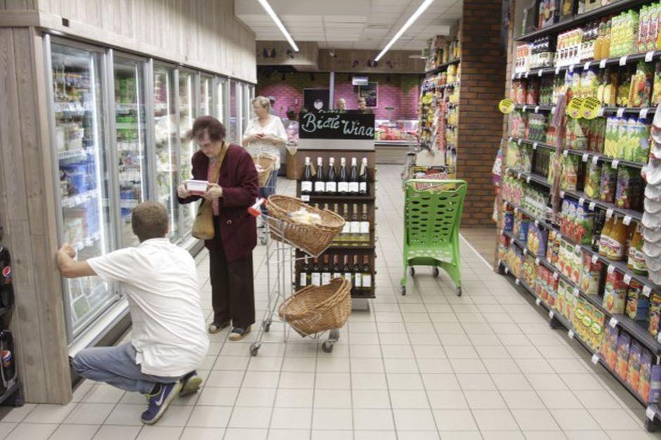 Carrefour rozwija projekt supermarketu premium